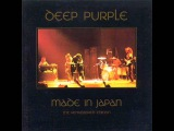 Smoke on the Water - Deep Purple Made in Japan 1972 (Remastered Edition)
