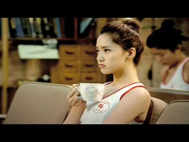 [MV] Girls Generation (SNSD) 2PM - Cabi Song (Caribbean Bay CF)
