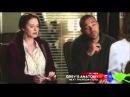 Grey's Anatomy 11x11 Canadian Promo (CTV Promo)