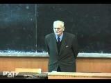 1 Предмет физики  Роль курса физики в химико технологическом вузе