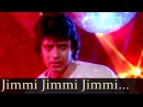 Disco Dancer Jimmi Jimmi Jimmi Aaja Aaja Aaja Aaja Re Mere Parvati Khan