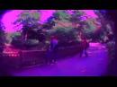 YUNG LEAN - DAMN GUD SHAWTY