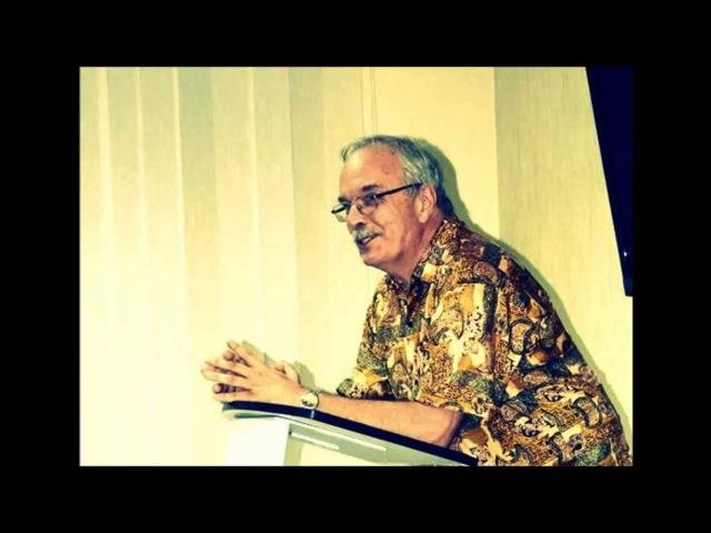 Мужская и женская идентичность. лекция Алена Юдина и Александр Моховиков
