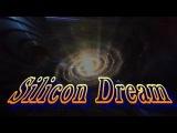 Silicon Dream -  Andromeda(Dance remix)