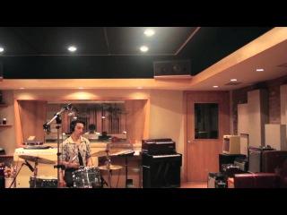 Recording Drums, Part III: Placing Room Mics