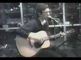 Elliott Smith - Condor Ave ( 1996 in Arizona)