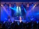 SADIST - Live at MHM fest 2009 (full concert)