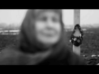 ВЛАДИМИР КУРСКИЙ-С Днём Рождния мама