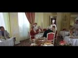 Пришельцы 2: Коридоры времени / Les couloirs du temps: Les visiteurs II (1998) [Кристиан Клавье, Жан Рено]