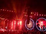 ВВ (Воплі Відоплясова) Олег Скрипка - Весна (Концерт «Команда, без якої нам не жити