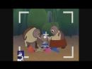 лунтик гоблин мат 4 - YouTube_0_1452843591877