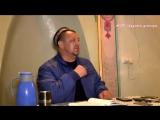 Бәріміз еркекпіз ғой - Абдуғаппар Сманов