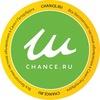 Шанс.Ру — все объявления (Реклама-Шанс,Chance)