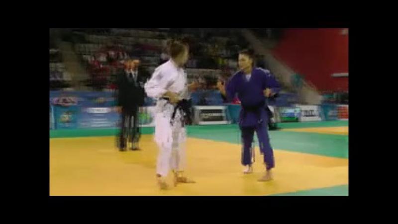 U23_PRAGUE_2012_52_P3_STARKOVA_Oleksandra_UKR_MAROS_Barbara_HUN_x264