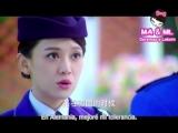 Destined To Love You Capitulo 12/ Doramas Mundo Asian y Marii Lakorn