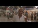 Крутейшая Мотивация от Эдди Мерфи из фильма Святоша - 1998