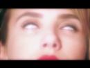 Промо Ссылка на 4 сезон 3 серия - Американская история ужасов / American Horror Story