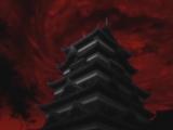 [Fansub] Manyuu Hiken-chou   Секретный свиток Маню Тайна чудесных грудей - OP [Oni]