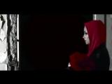 Bushido feat. Chakuza Eko Fresh - Vendetta