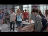 Спеши любить (2002) [720p]