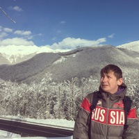 Ларсен Евгений