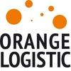 orangelogistic