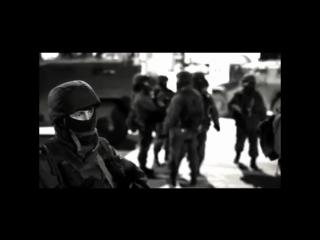 Ленинград, Красная смородина-Leningrad, Redcurrant