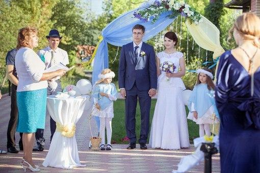Платья свадебные в орле