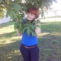 Динара Арюкова