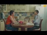 Көршілер Саундтрек - Айкын Толепберген и Luina Дуэт - OST Коршилер (Соседи) Кино_low