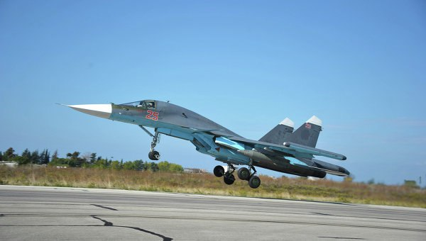 Precision Guided Munitions in RuAF - Page 2 RIrfO_A0bOM