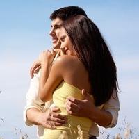 Семинар «Секреты счастливых отношений»