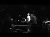 Nick Moss Band - I Want The World to Know - Live at The Pageant (St. Louis)