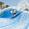 Worldex Sport | Искусственная волна | Вейк-парки