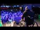 Рем Дигга - К тебе live, Донецк