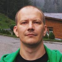 Алексей Пчелинцев  Bleys