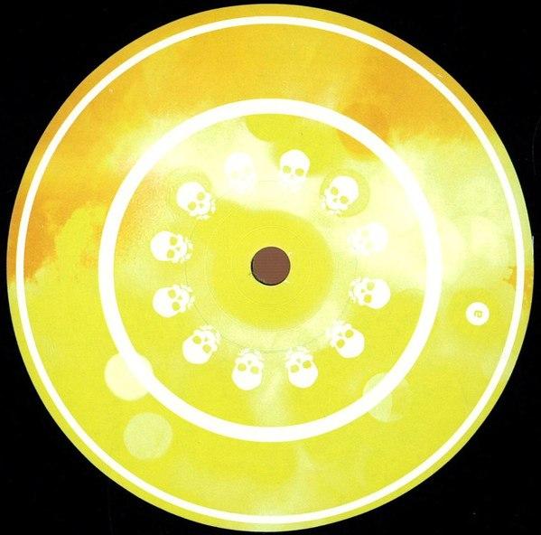 Posatronix - Shake It
