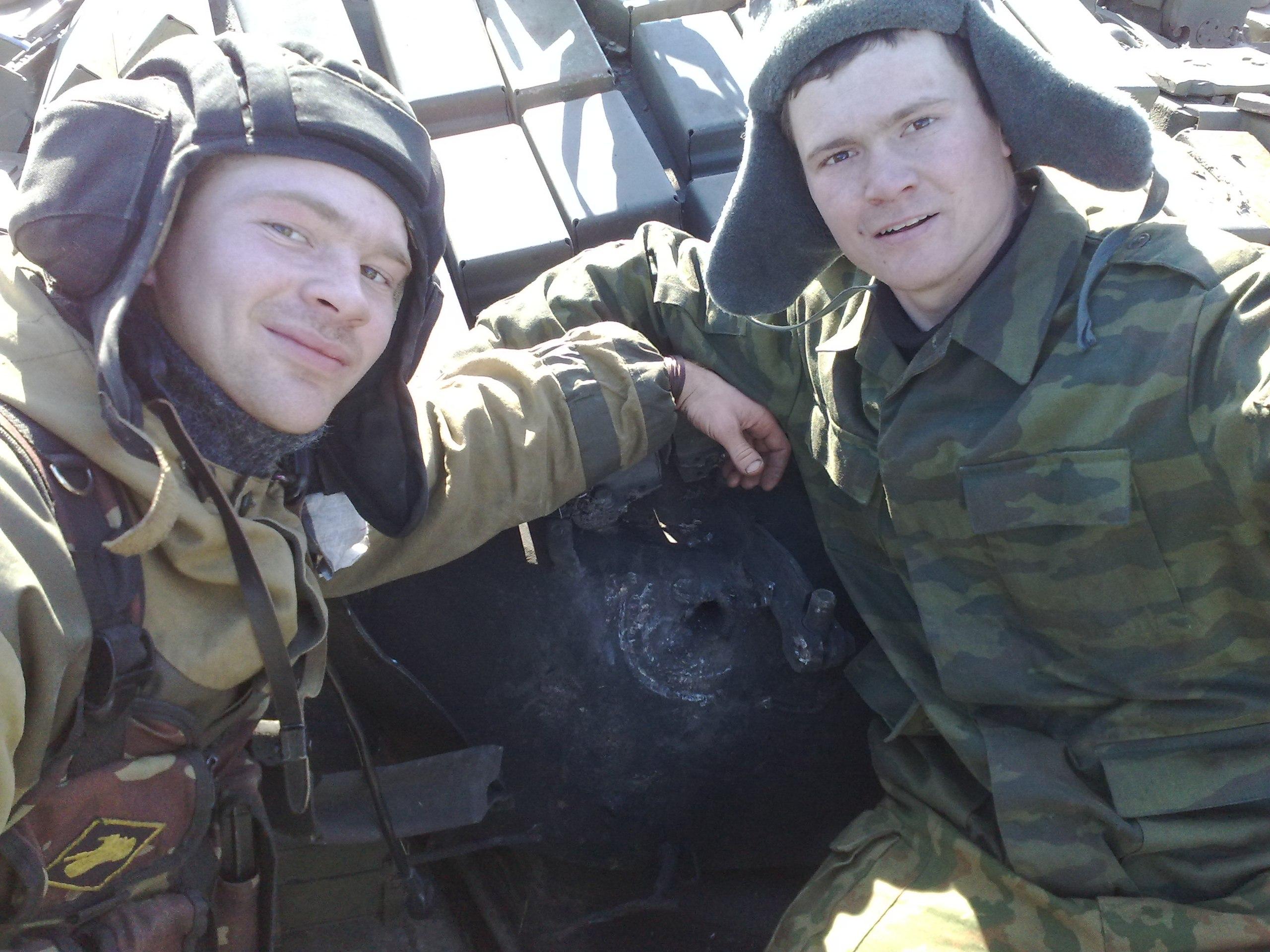 Donbass Liberation War Multimedia - Page 3 L6fgzT6bnVM