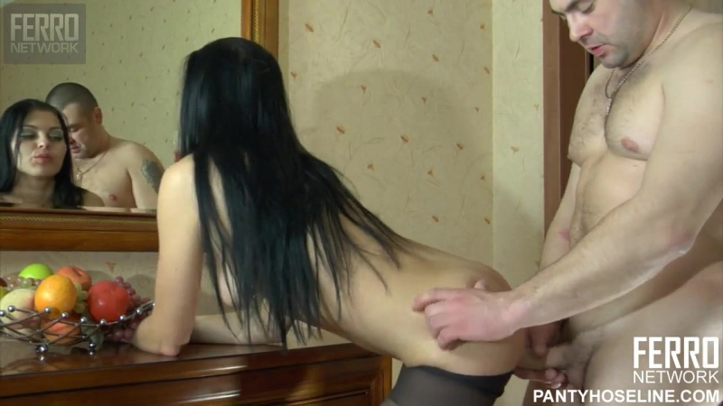 Мать и сын русский: порно видео онлайн, смотреть порно на ...