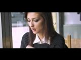 Daria (Ukraine) Professional Model Video Portfolio