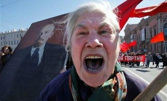 Политическая подгруппа по Донбассу провела заседание в Минске, - МИД Беларуси - Цензор.НЕТ 3348