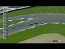 Moto2 2015. Этап 10 - Гран-При Индианаполиса