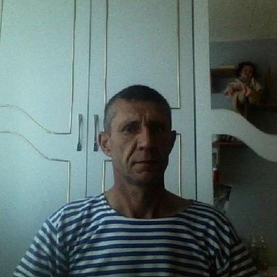Алексей Чечин