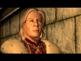Амулет Королей (The Elder Scrolls LORE)