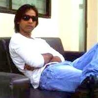 ВКонтакте Prince Chauhan фотографии
