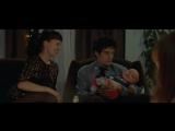 Мой король (2015) Официальный русский трейлер фильма