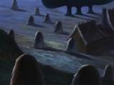 Страна Троллей 6 серия из 26 / Troll Tales Episode 6 (2003) Фермеры
