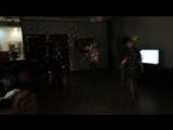 видео с 27 деньрождения диди
