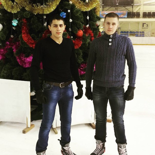 Фото №396621994 со страницы Дениса Алещенко
