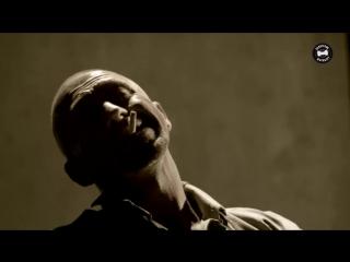 Полиграф ШарикOFF – Харизма (OFFICIAL VIDEO)